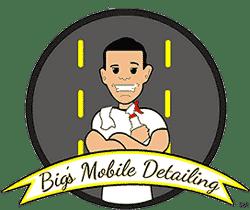 bigs-mobile-auto-detailing-logo